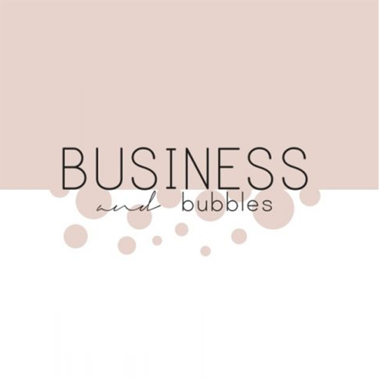 business in bubbles