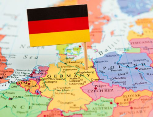 Beleggen in Duits Vastgoed