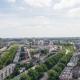 Rotterdam ZUid 1200x480