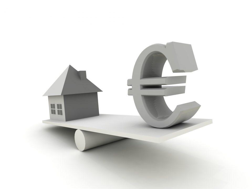 balance bait euro