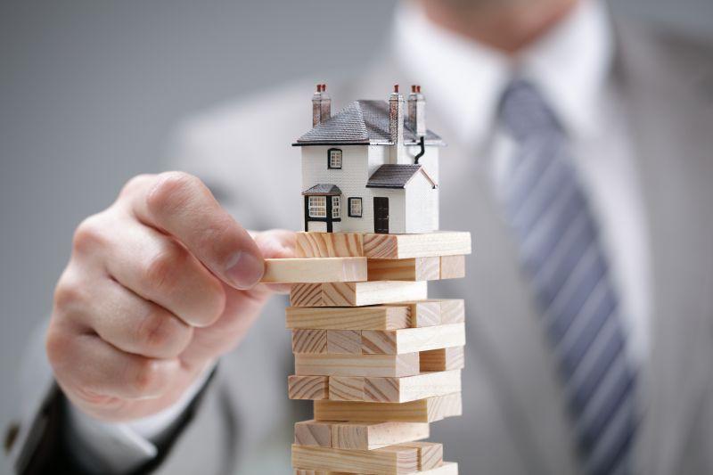 beleggen in vastgoed 1