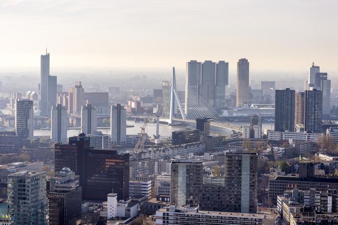 huisvestingsverordening Rotterdam 1