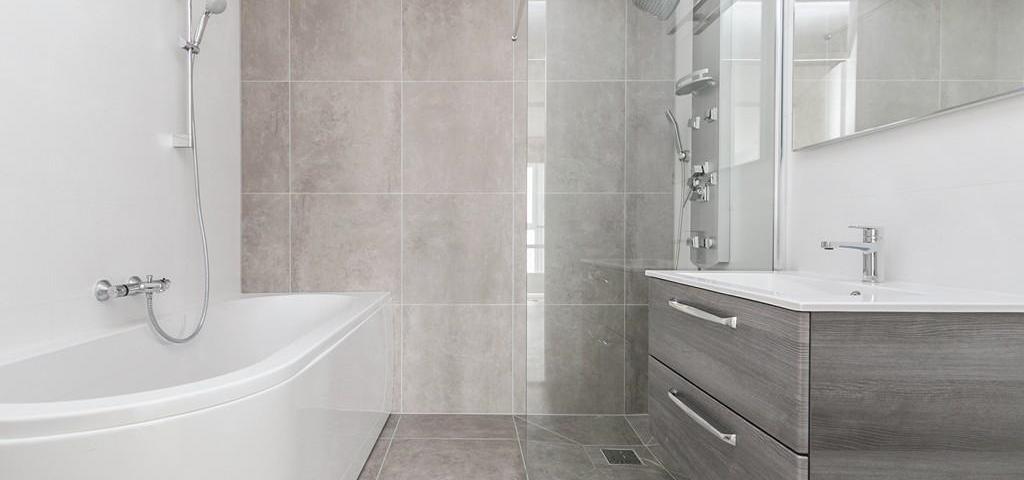 Brielselaan badkamer 1024x480
