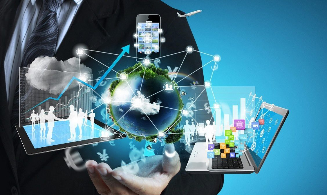 blockchain-en-digitalisering