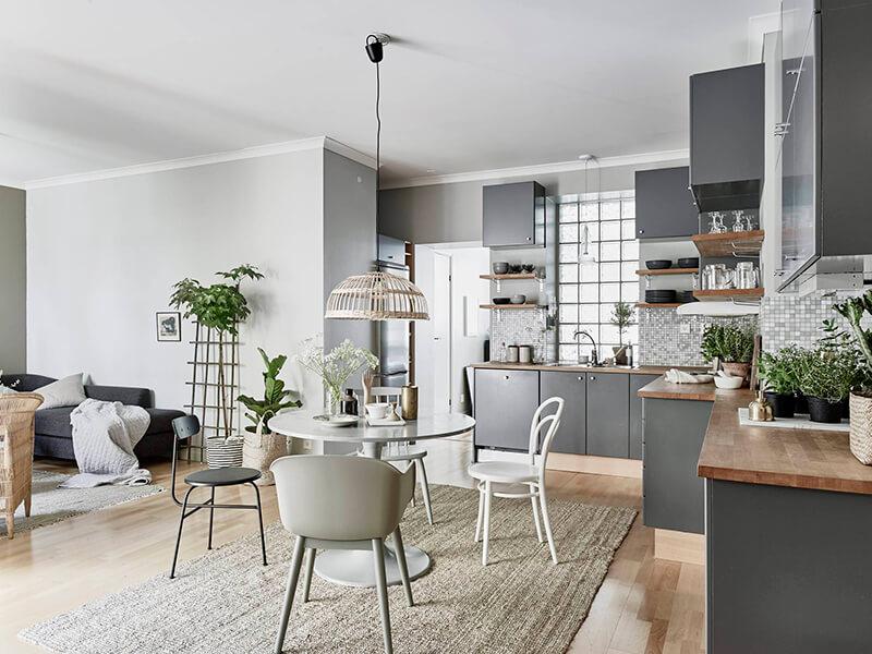 Nieuwbouw-appartement-inrichten-voor-de-verhuur