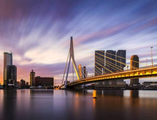 Verhuur van woonruimte in Rotterdam, voorkom een boete