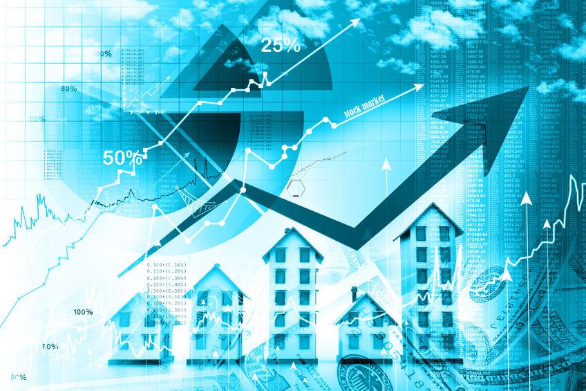 vastgoed-rendement