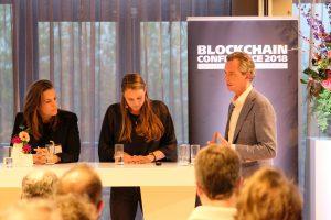 Blockchain-Conferentie-2018-098
