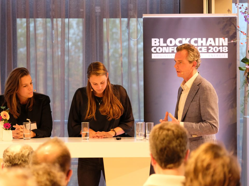 Blockchain-Conferentie-2018-098