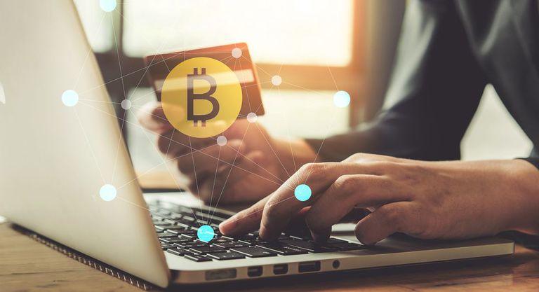 bitcoin-1530890315