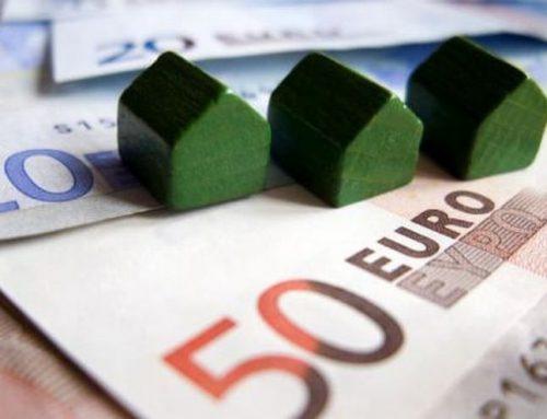 Verhuren en Gemeentelijke belastingen in Rotterdam