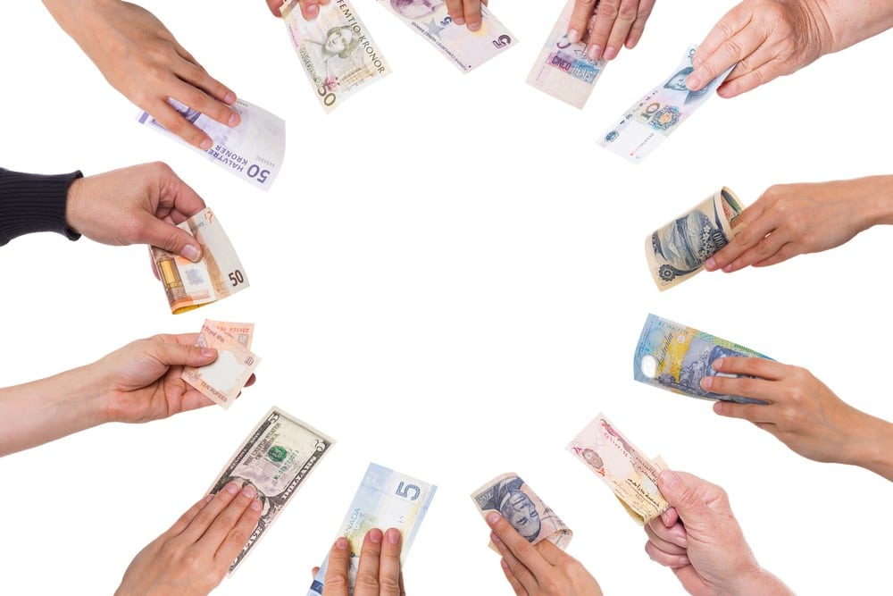 Investeren-in-een-vastgoedfonds