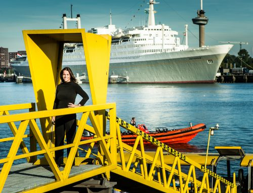 De verhuurmarkt in Rotterdam tijdens de Coronacrisis